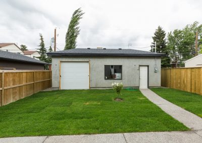 054 - Open2view ID5949 - 124 21 Ave NE